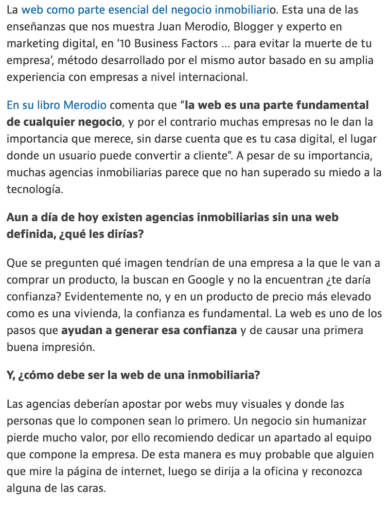 marketing-inmobiliario-idealista-1