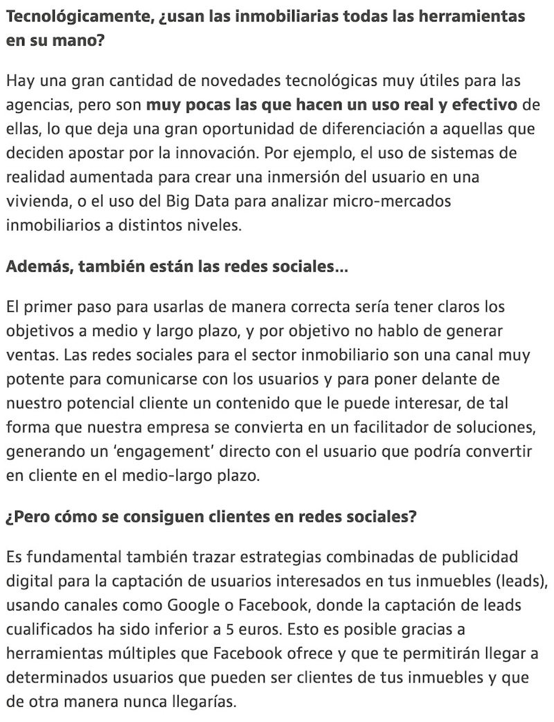 marketing-inmobiliario-idealista-2