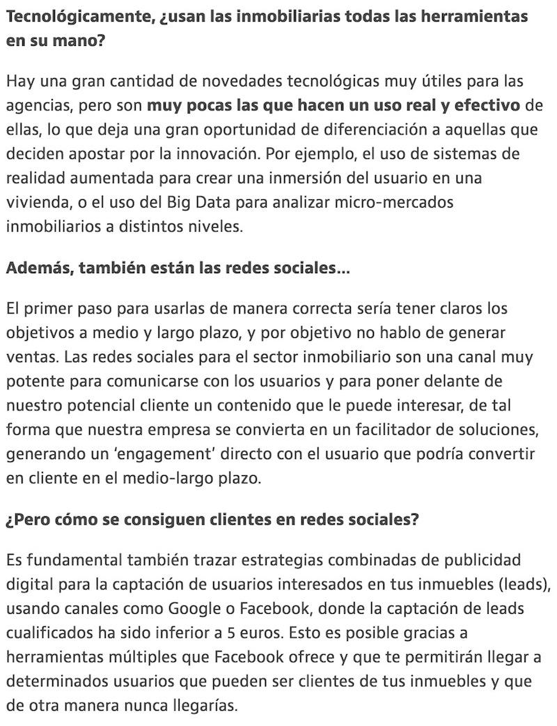 marketing-inmobiliario-idealista-2