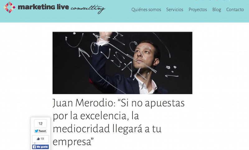 marketing-live-juan-merodio