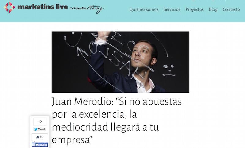 marketing-live-juan-merodio