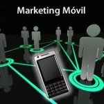 Beneficios del marketing móvil para las empresas