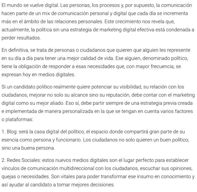 marketing-politico-infopyme-1