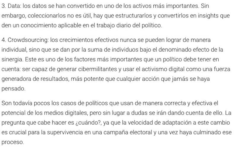 marketing-politico-infopyme-2