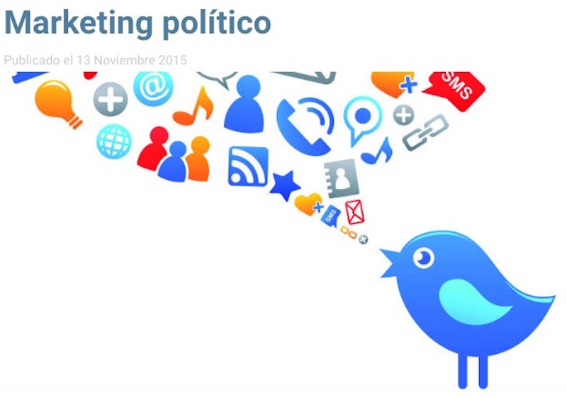 marketing-politico-infopyme