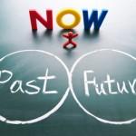 Los modelos predictivos en el nuevo marketing