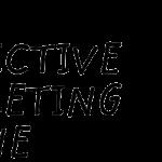 Marketing Predictivo y Redes Sociales: los datos nos ayudan a vender más