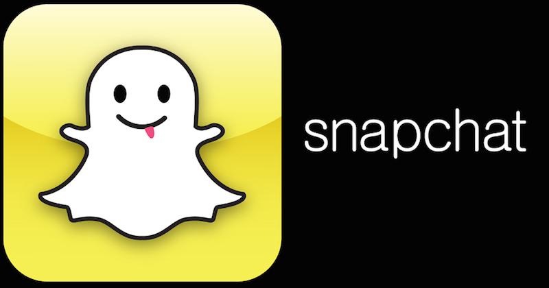 marketing-snapchat-1