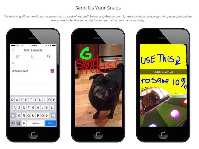 marketing-snapchat-5