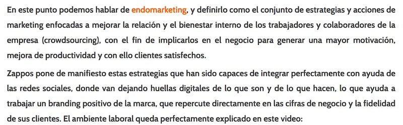 marketing-trabajador2