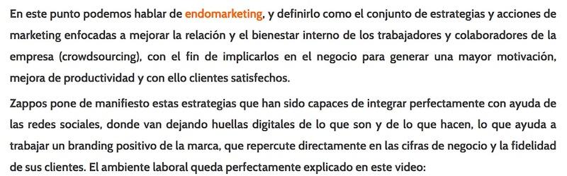 marketing-trabajador2