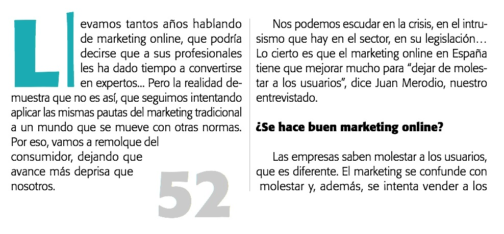 marketing-ventas1