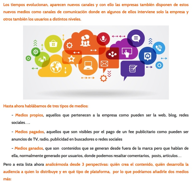 medios-empresa2