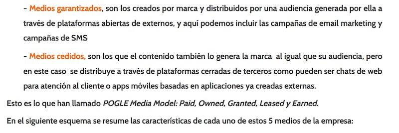 medios-empresa3