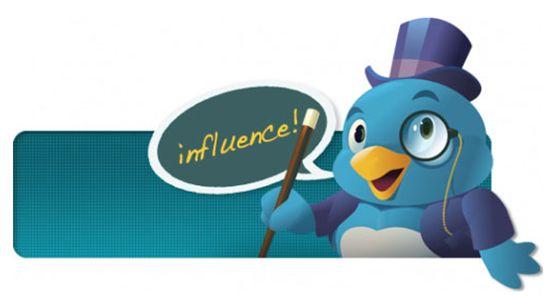 medir-influencia-cuenta-twitter