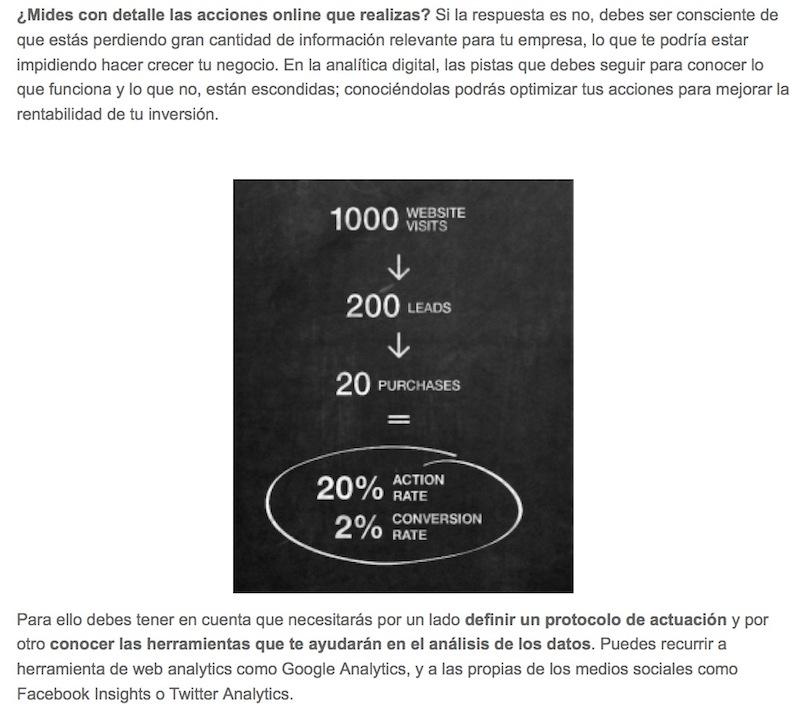 medir-resultados-empresa-internet1