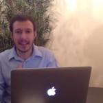Lo Más Destacado del Mes en Marketing 2.0 y Redes Sociales (Enero 2014)