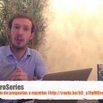 Lo Más Destacado del #Mes2.0 en Marketing 2.0 y Social Media (Julio 2013)