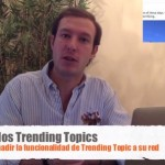 Lo Más Destacado del Mes en Marketing 2.0 y Social Media (Septiembre 2013)