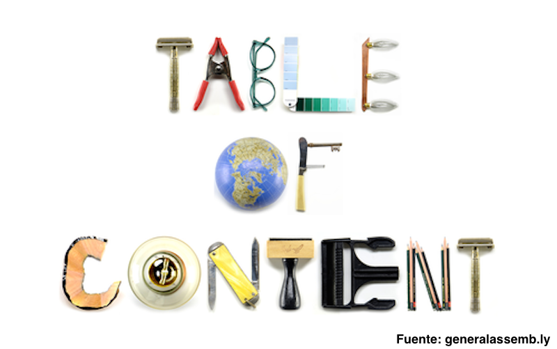 metricas-content-marketing