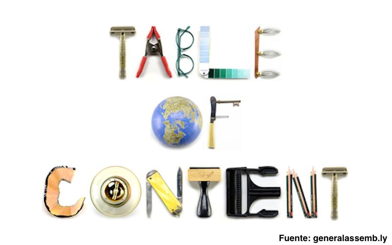 metricas-content-marketing