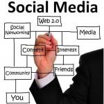 Qué factores medir en Social Media para conocer su eficacia