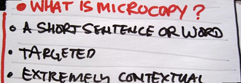microcopy-6