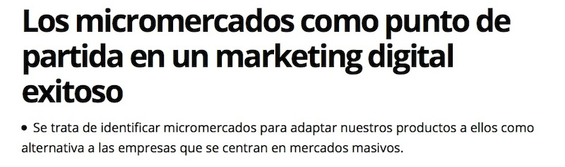 micromercados-marketing1