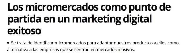 micromercados-marketing1