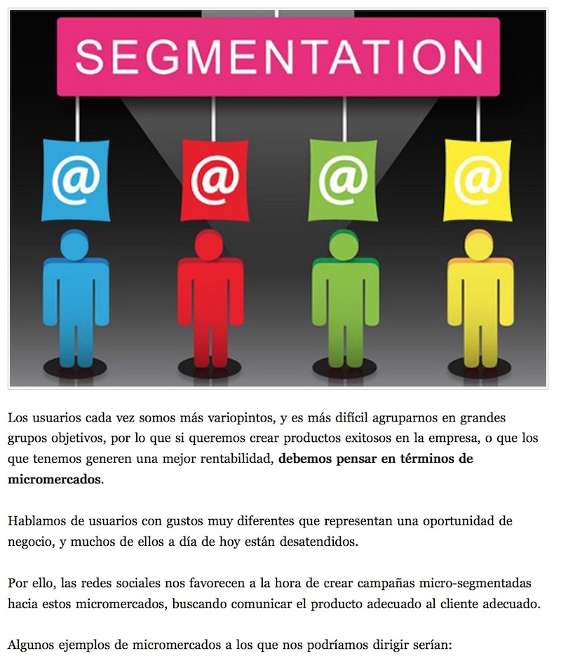 micromercados-marketing2