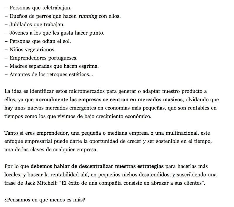 micromercados-marketing3