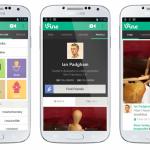 Vine y los micro-videos, cómo generar contenidos de valor para tus clientes