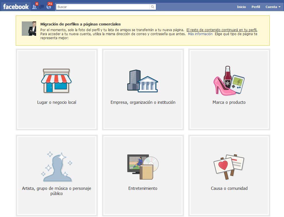 migracion-facebook