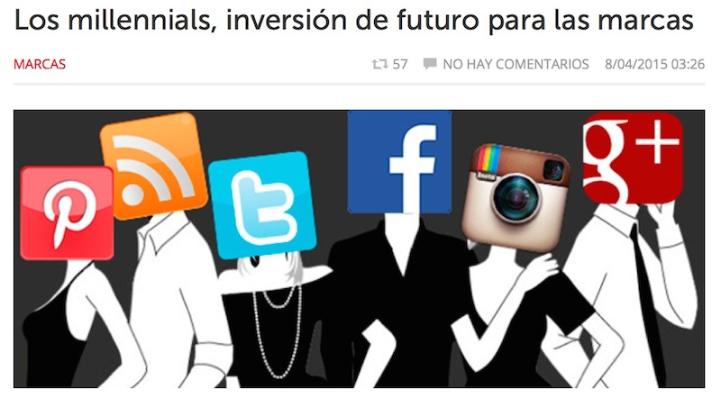 millennials-futuro