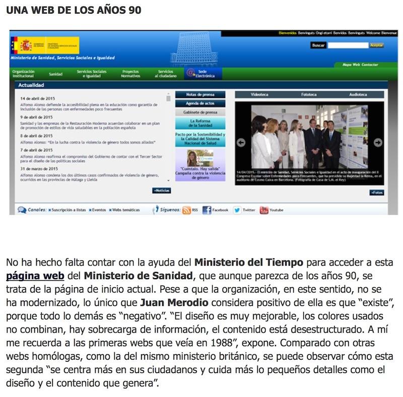 ministerio-sanidad-digital3