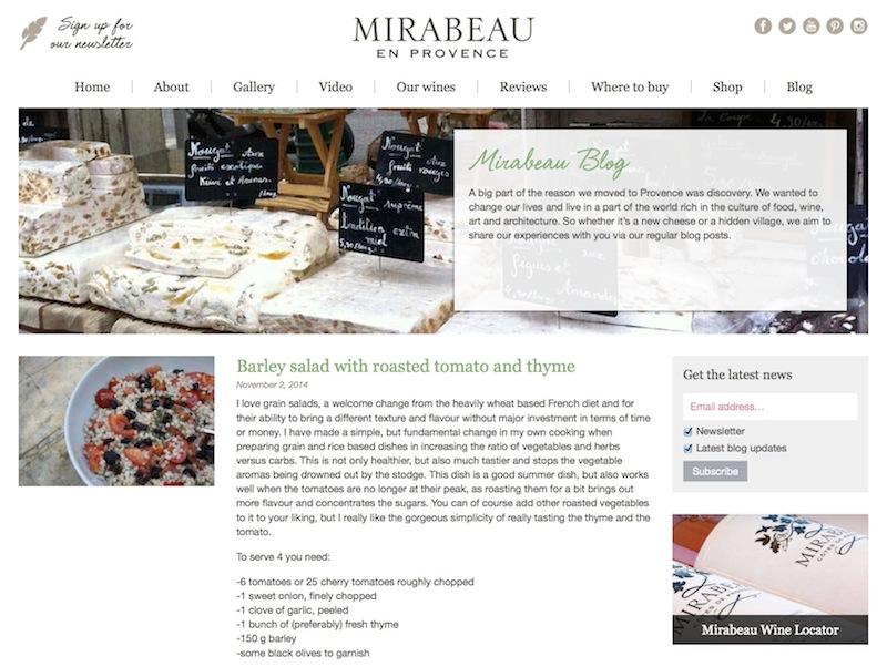 mirabeau-blog