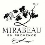 Mirabeau Wine, cómo una bodega de vinos genera contenidos exitosos