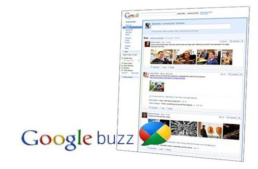 monitorizar-google-buzz