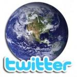 Con TwitVance podrás programar tus tweets para enviarlos cuando quieras