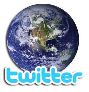 mundo-twitter