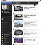 Cómo Aprovechar los Nuevos Cambios de YouTube en tu Negocio