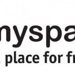 Los resultados de búsqueda de Google ahora incluyen a MySpace